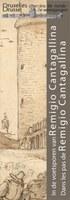In de voetsporen van Remigio Cantagallina - Wandelkaart