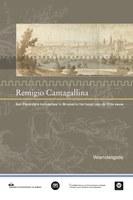 Remigio Cantagallina. Een Florentijns kunstenaar in Brussel in het begin van de 17de eeuw